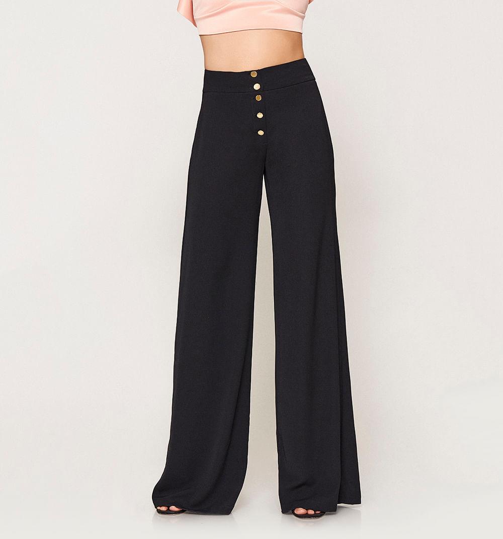 pantalonesyleggings-negro-s027895-1