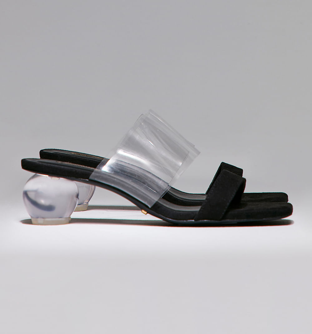 sandalias-negro-s341900-1