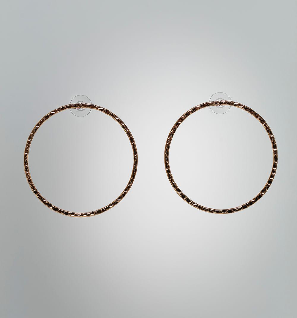 bisuteria-dorado-s505064-1