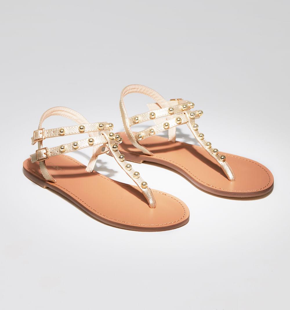 sandalia-dorado-s341903-1