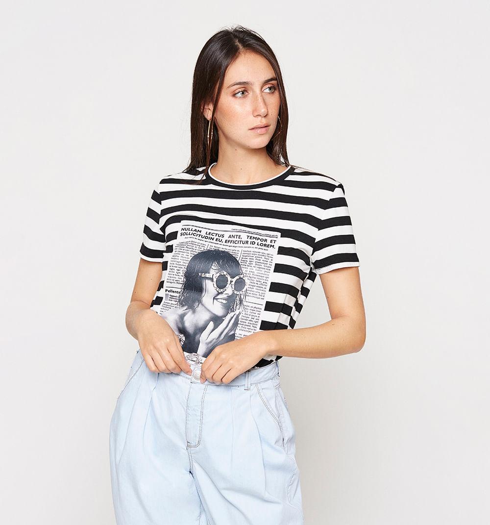 camisasyblusas-blanco-s170241-1