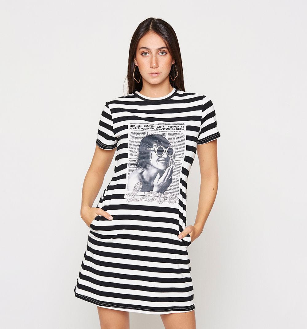vestidos-blanco-s141221-1