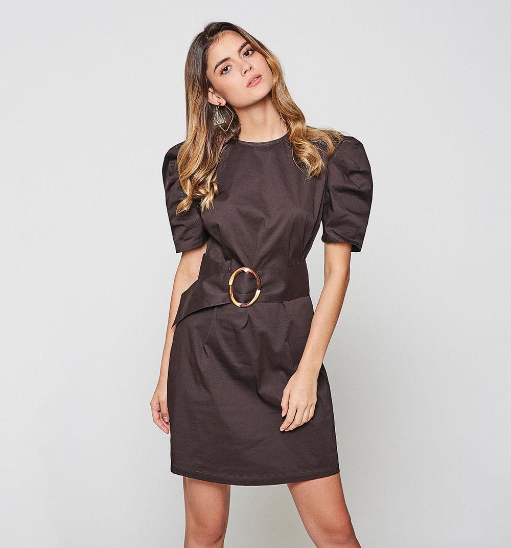 vestidos-chocolate-s140999-1