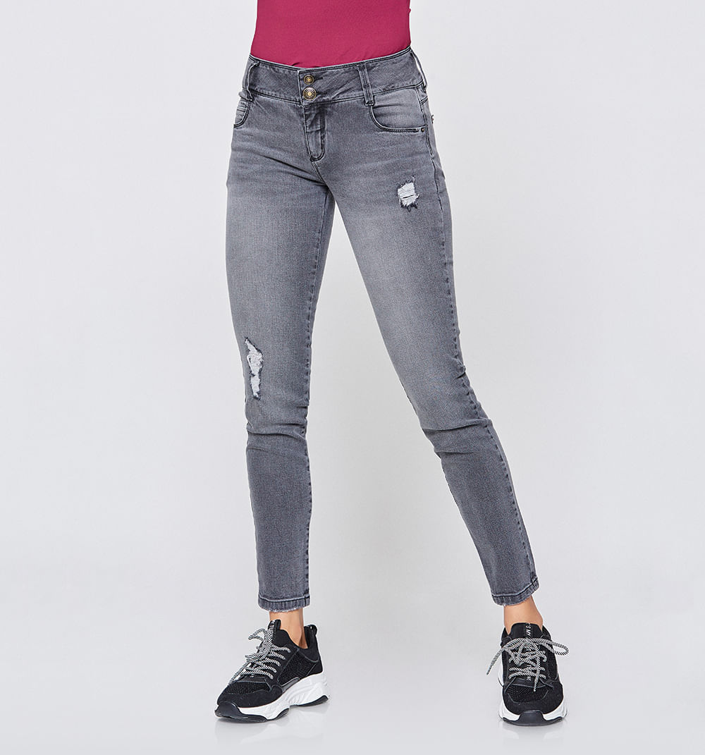 skinny-negro-s138453a-1