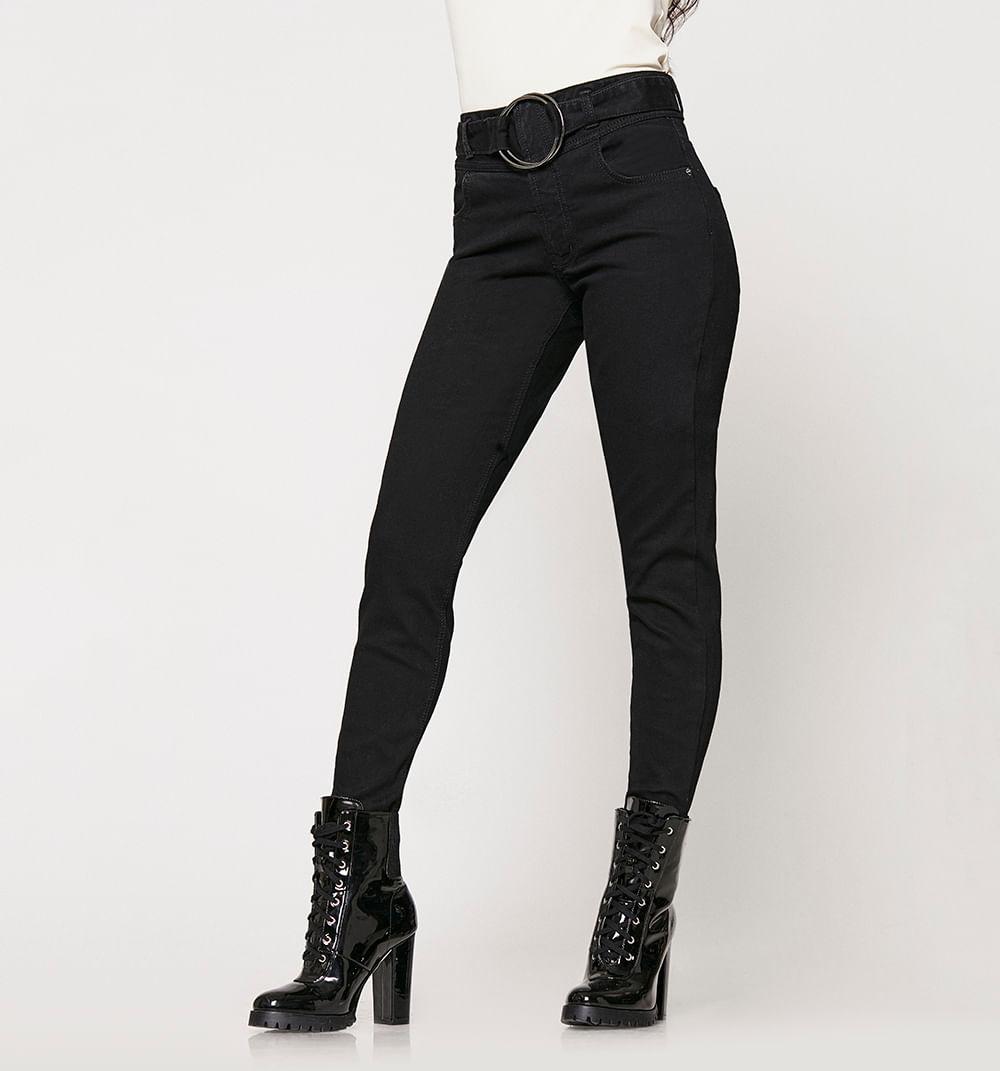 skinny-negro-s138292a-1