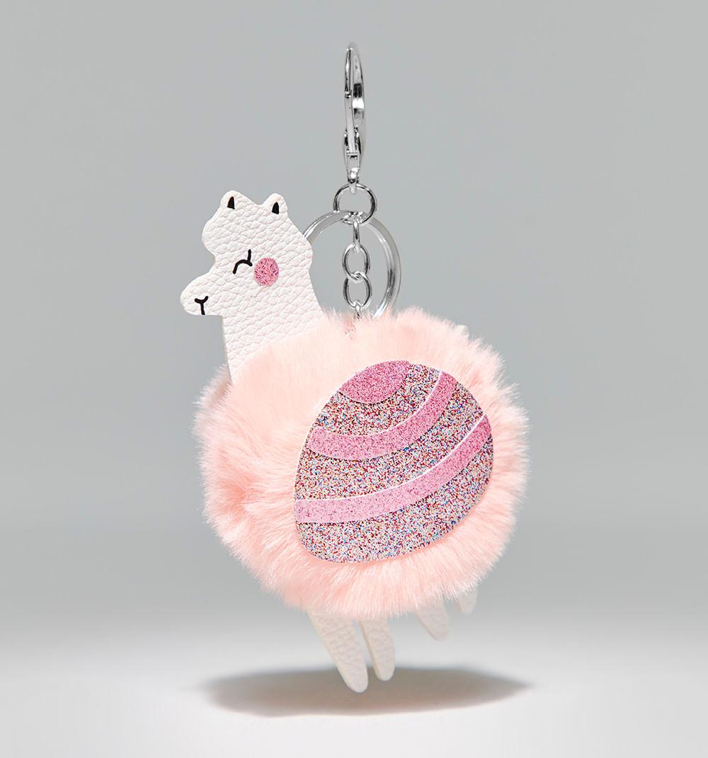 accesorios-rosado-k210053-1