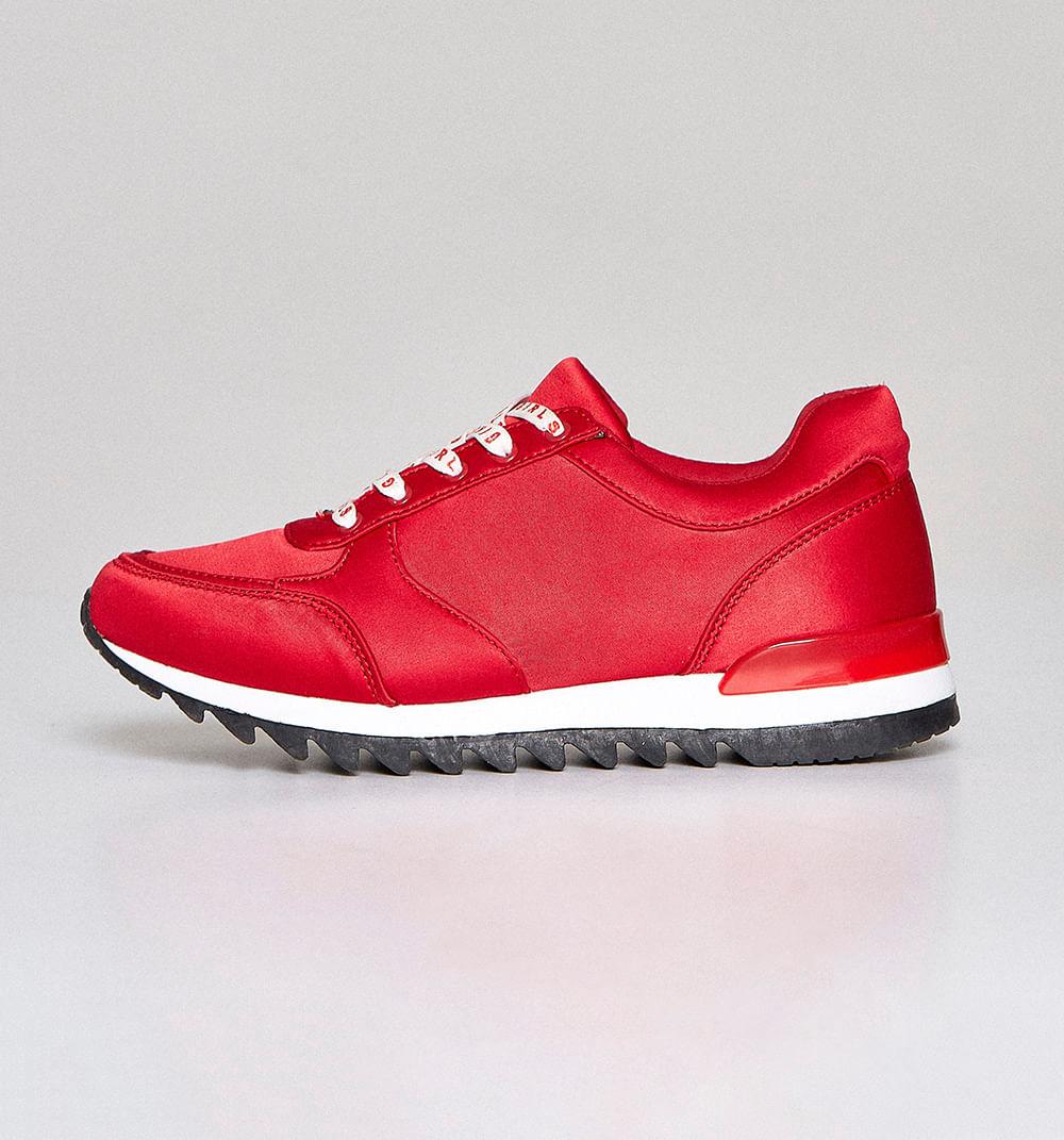 tennis-rojo-s351308a-1