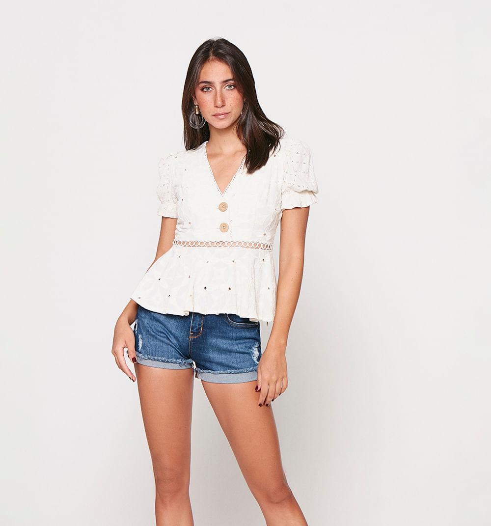 camisasyblusas-beige-s170187-1