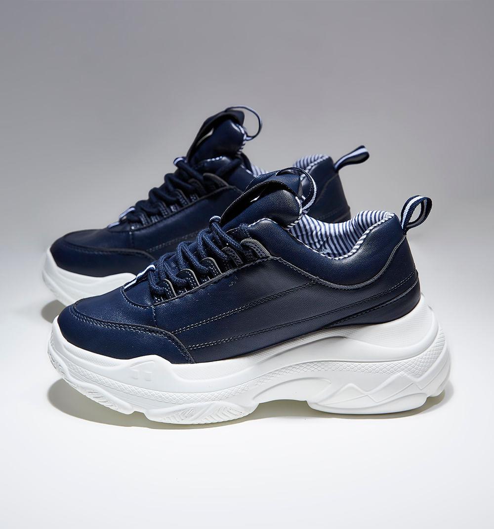 tennis-azul-s351350a-2-1