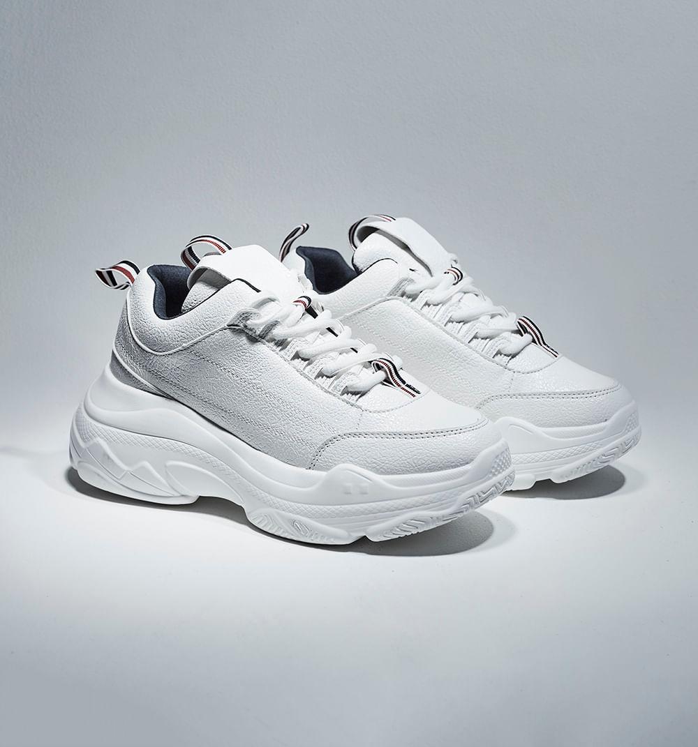 tennis-blanco-s351350-1