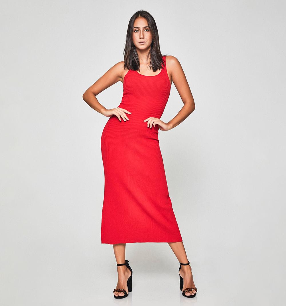 vestidos-rojos-s140-1