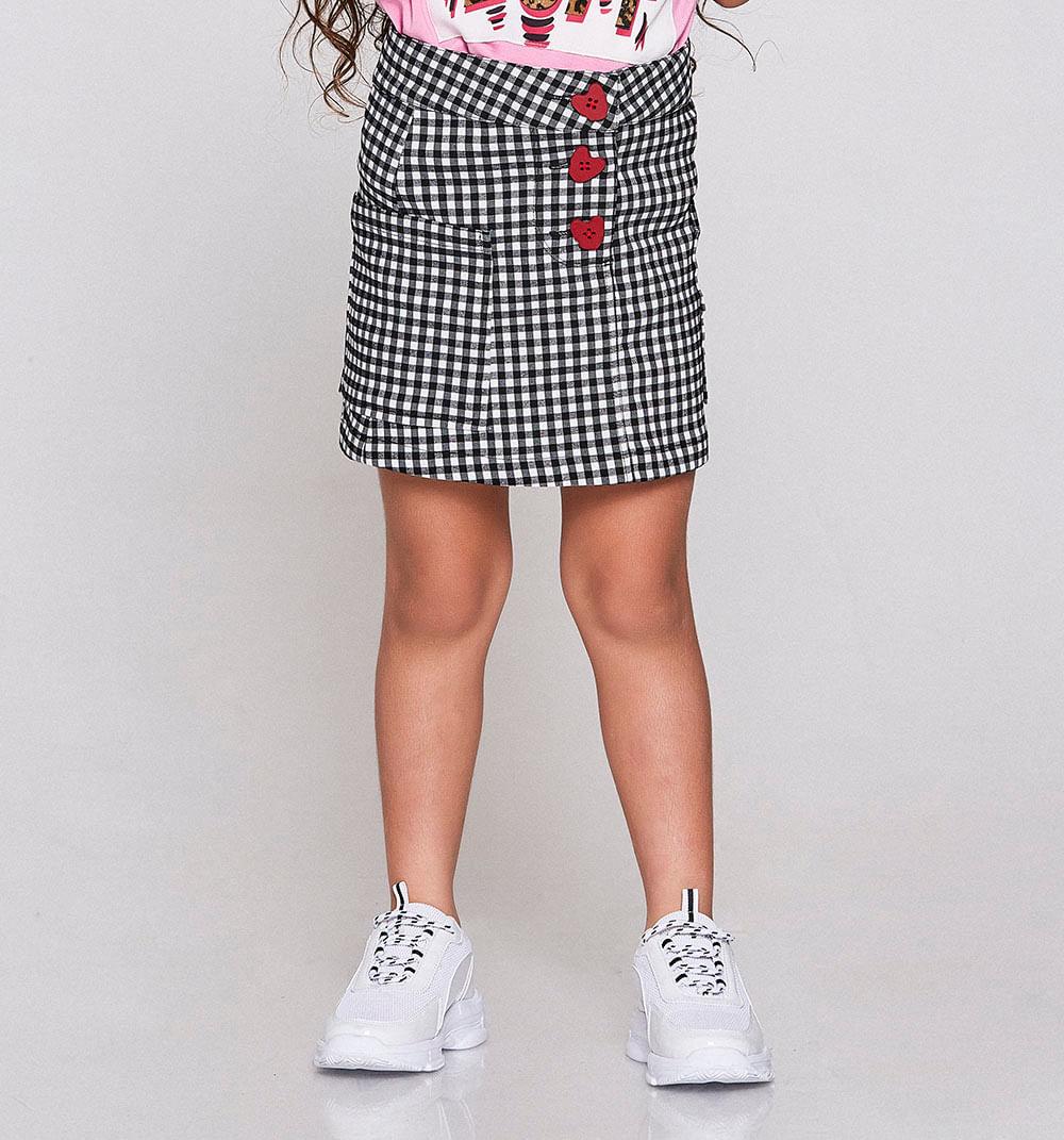 faldas-negro-k030082-1