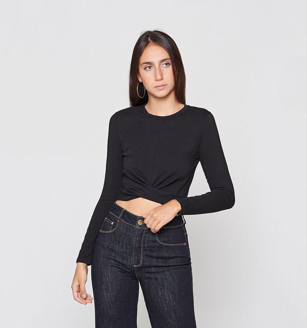camisasyblusas-negro-s170296-1