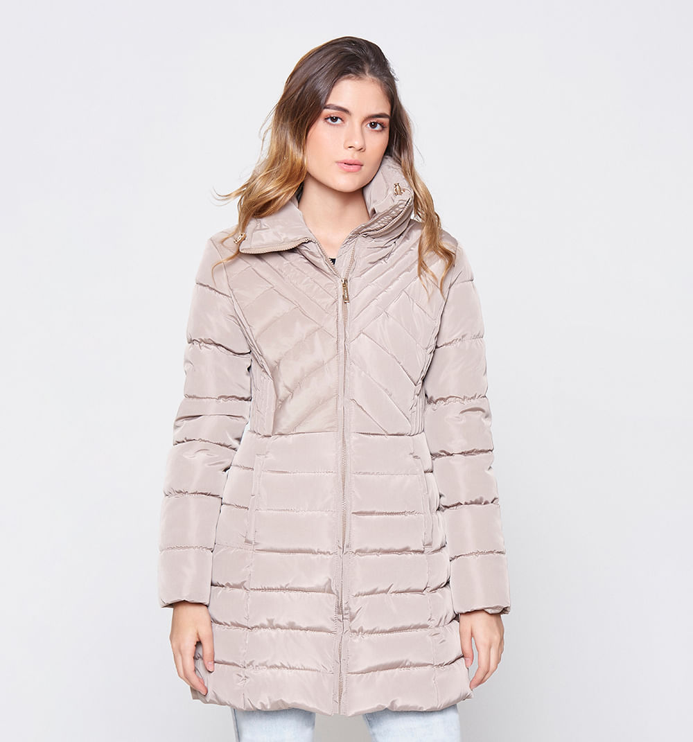 chaquetas-gris-s291395-1