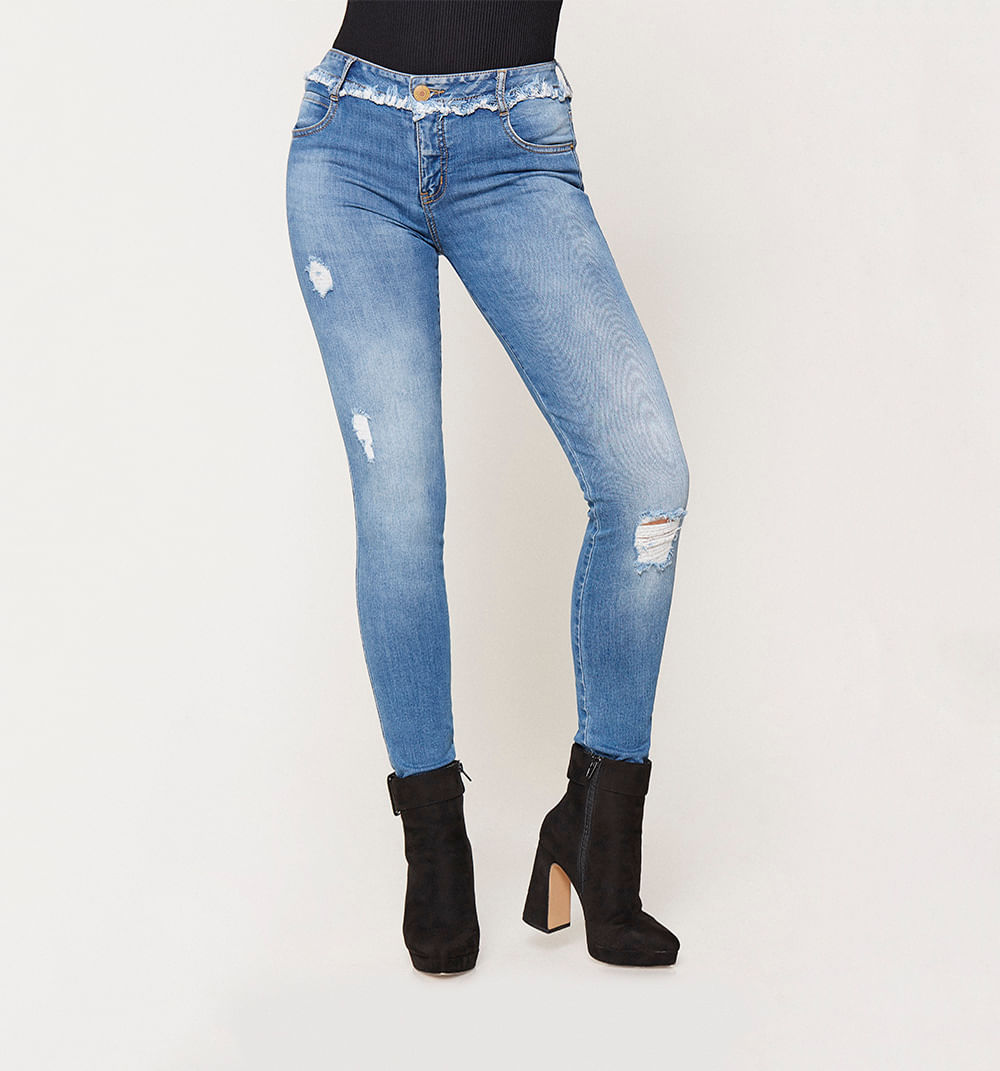 skinny-azul-s138466-1