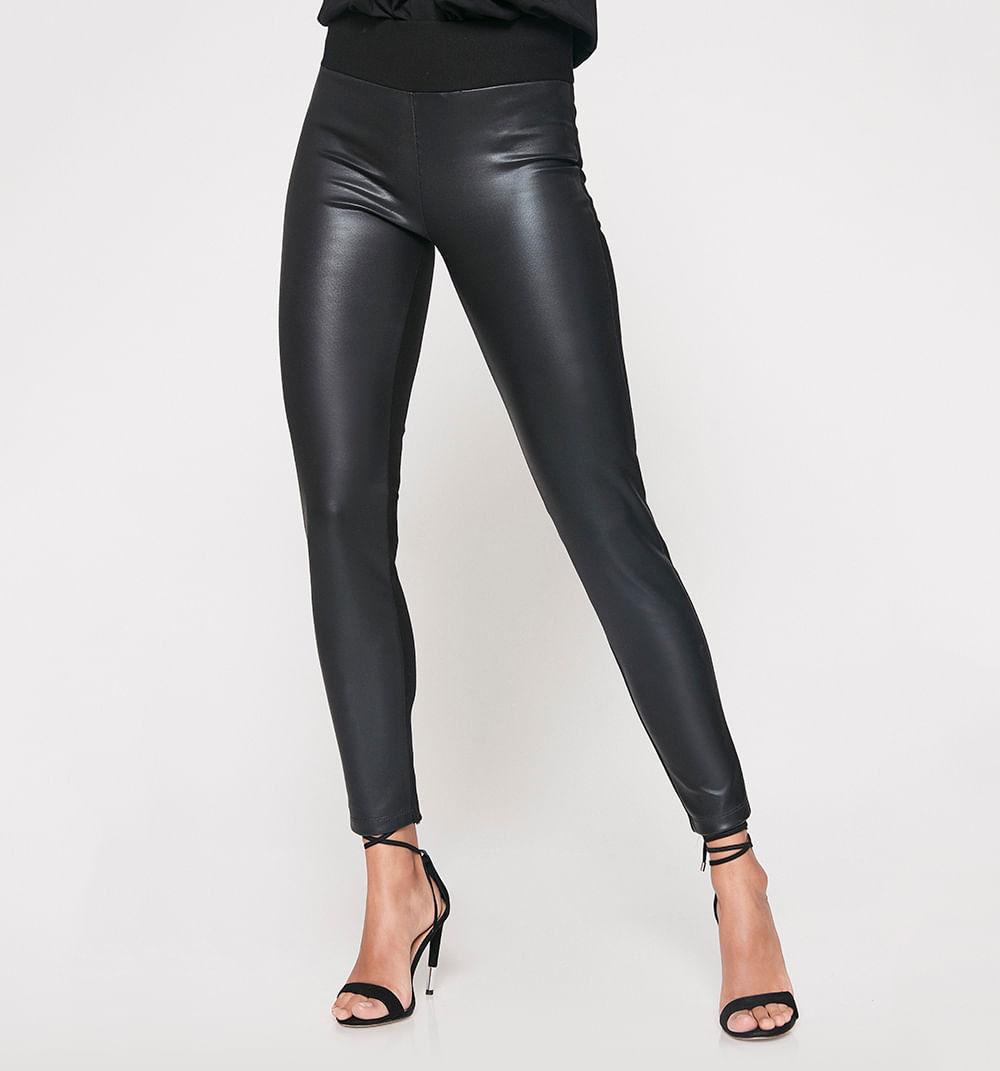 pantalonesyleggings-negro-s251672a-1