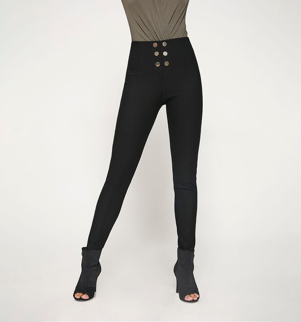 pantalonesyleggings-negro-s251710-1