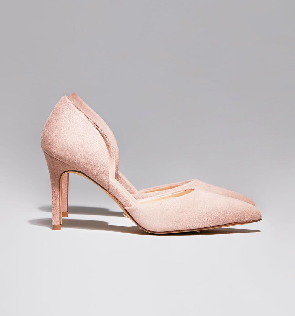 zapatoscerrados-pasteles-s361374a-1