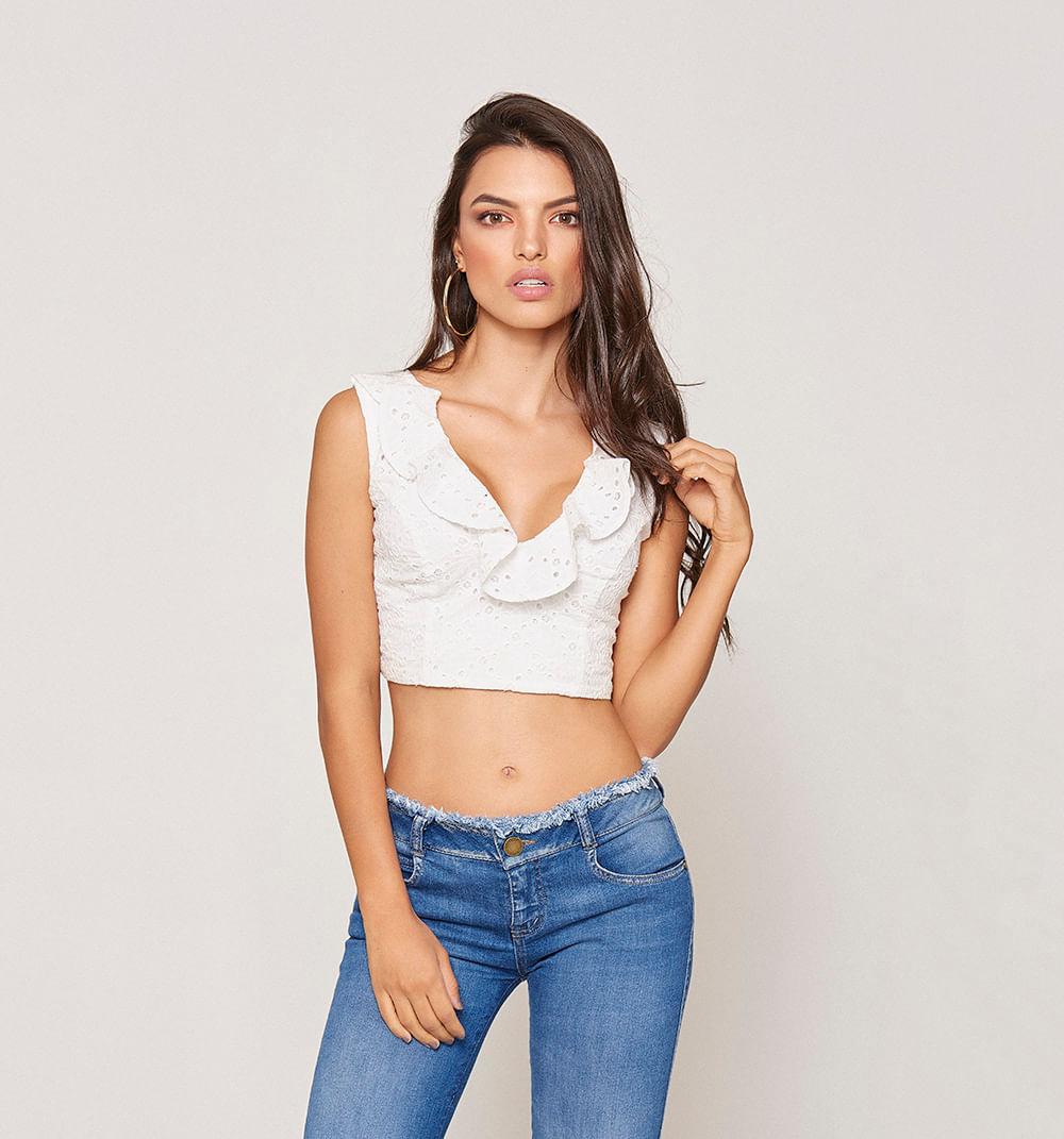 camisasyblusas-natural-s170307-1
