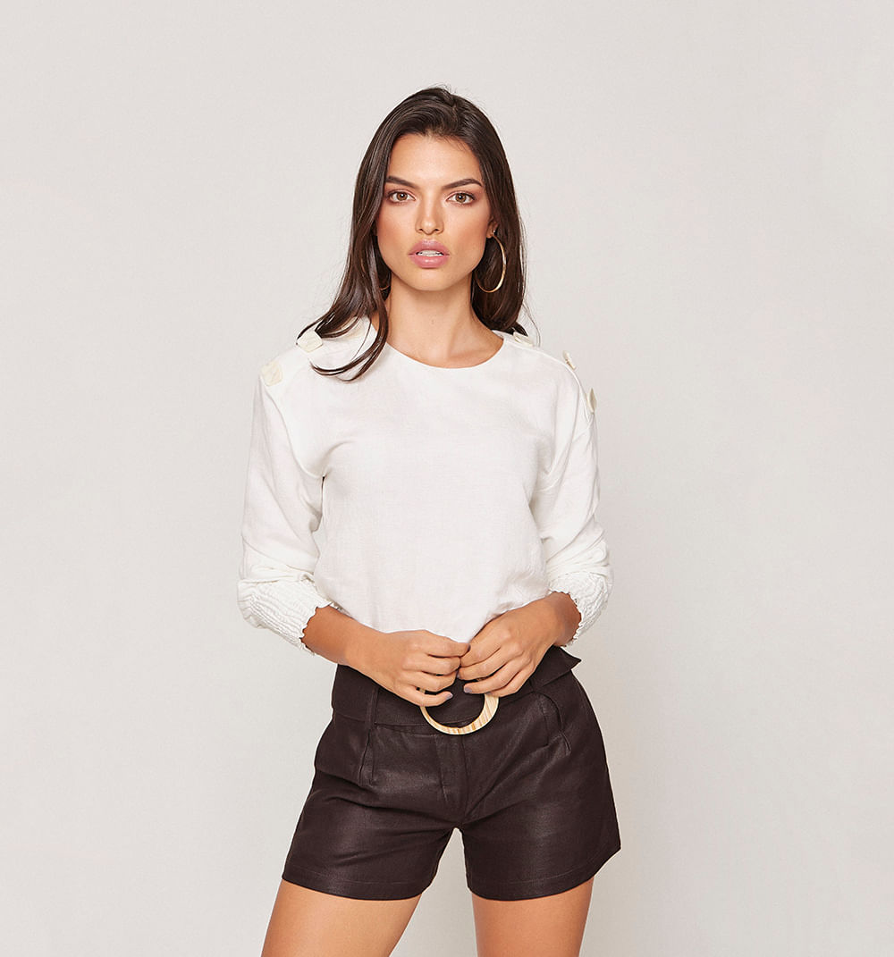 camisasyblusas-natural-s170311-1