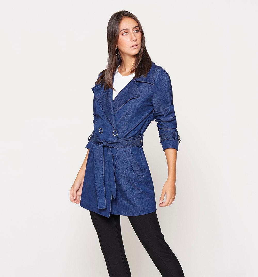 abrigosygabanes-azul-S291418-1
