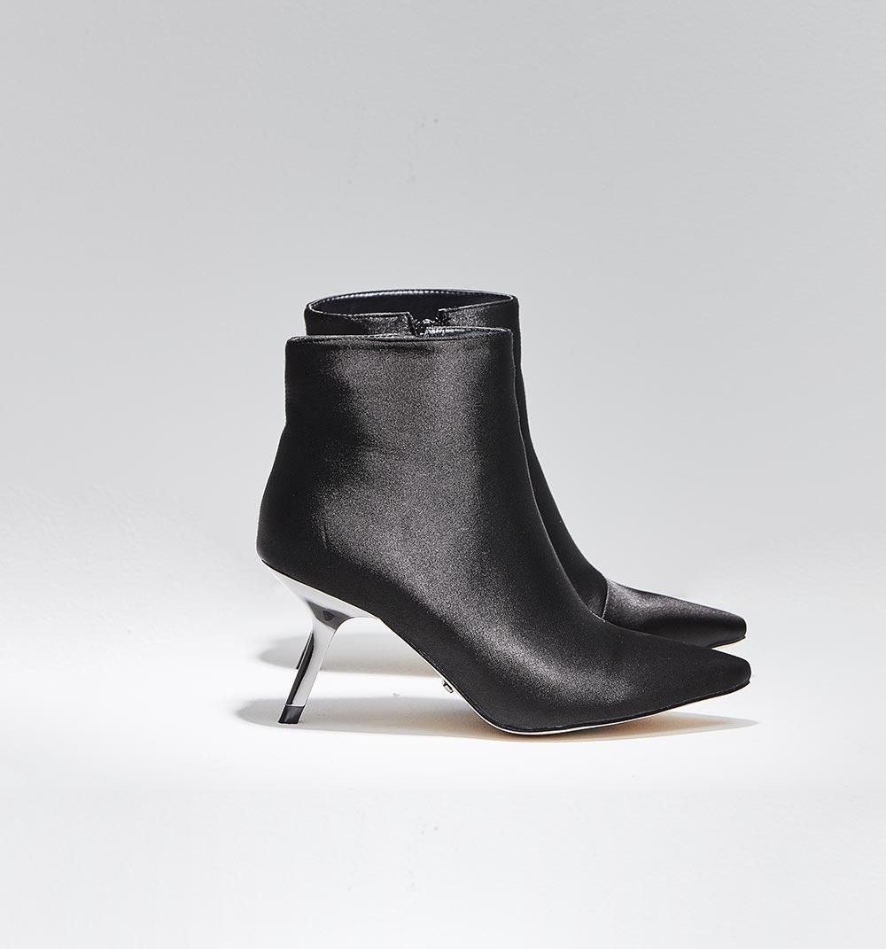 botas-negro-s084735-1