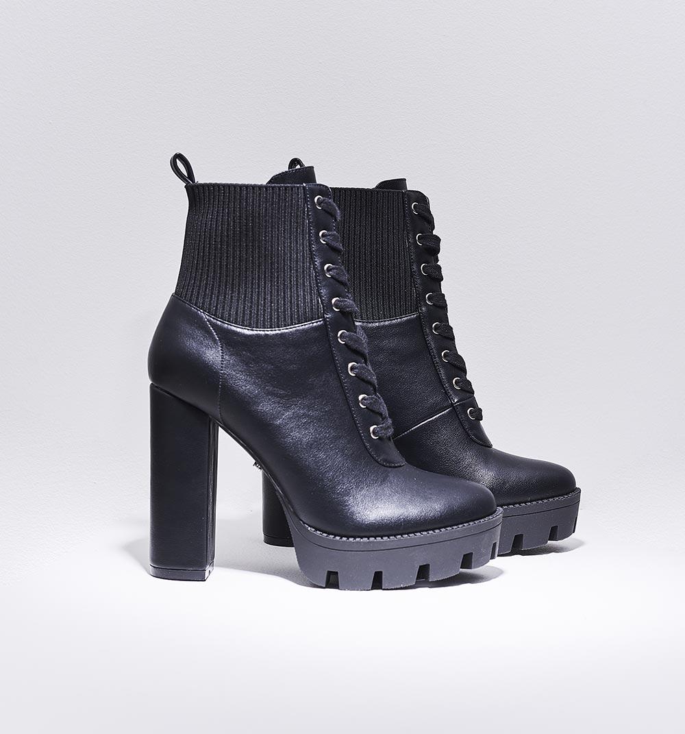 botas-negro-s084754-1