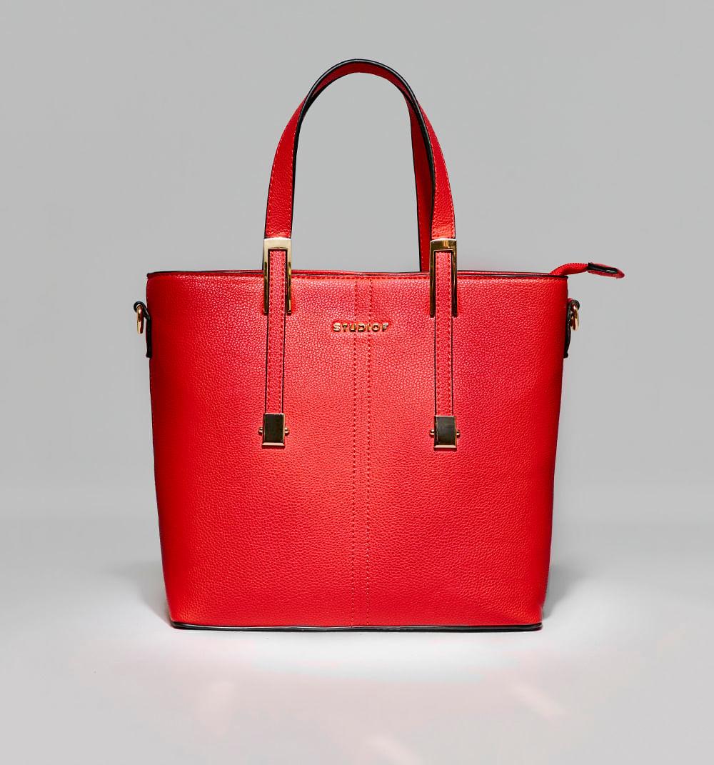 carterasybolsos-rojo-S760011-1