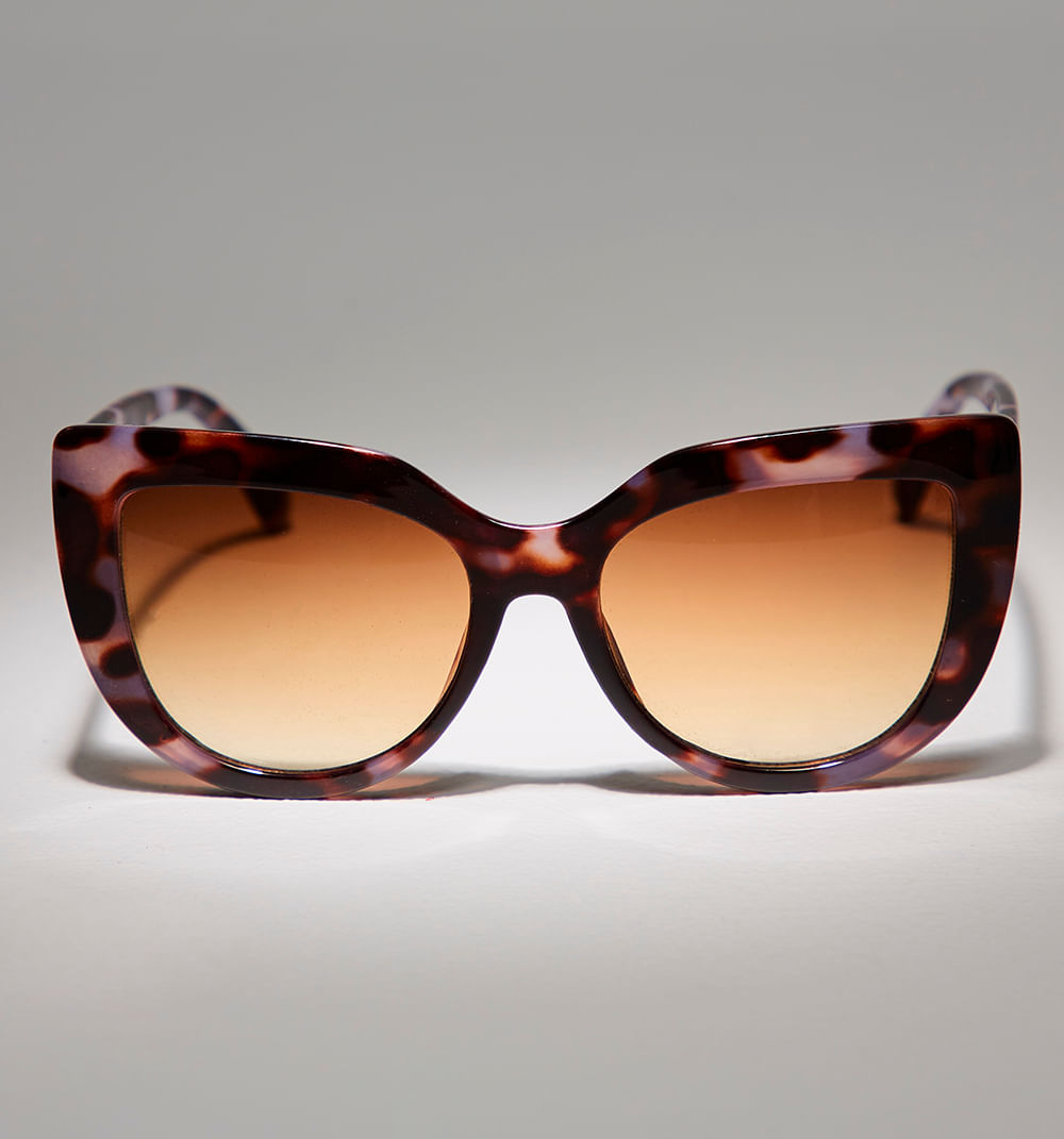 gafas-cafe-s217636-1