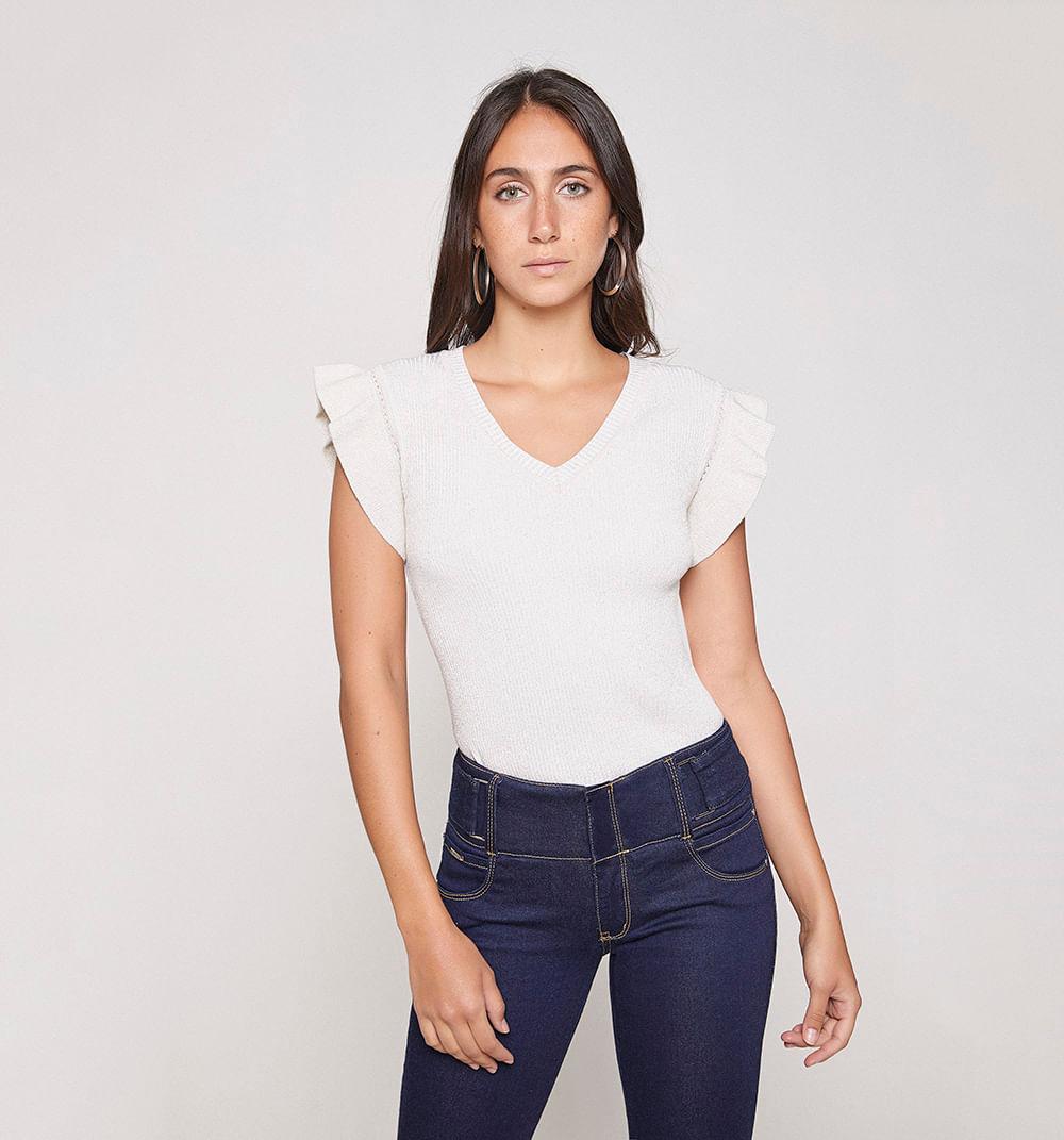 camisasyblusas-natural-s159818a-1