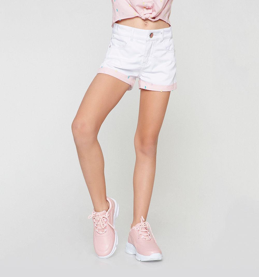 shorts-blanco-k100138-1
