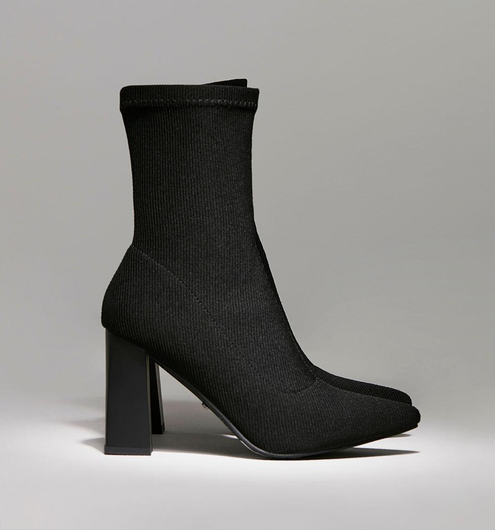 botas-negro-s084759-1