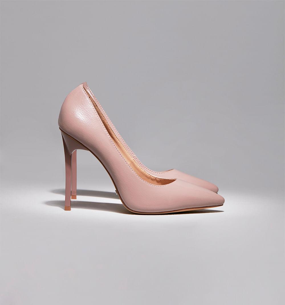 zapatoscerrados-gris-s361387m-1