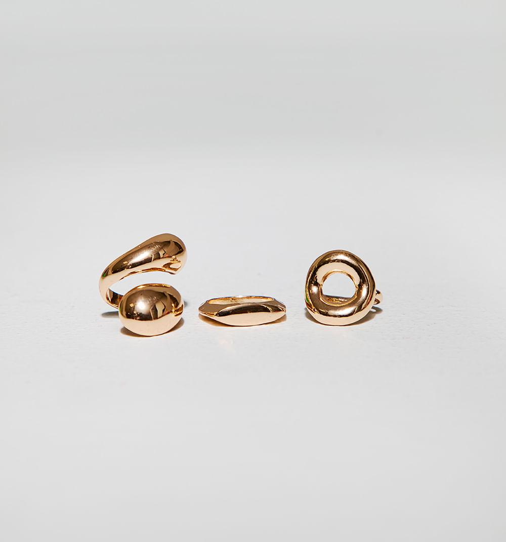 bisuteria-dorado-s505100-1