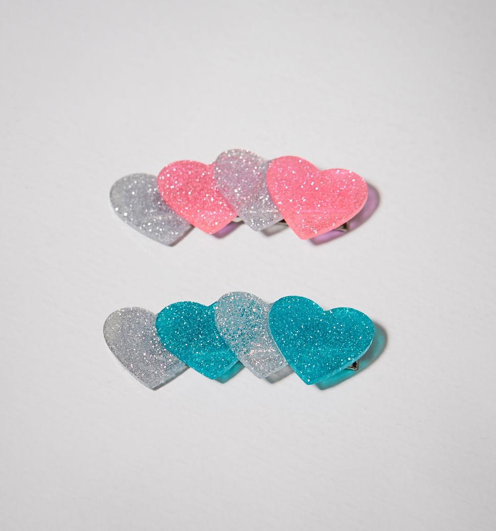 accesorios-multicolor-k210124-1