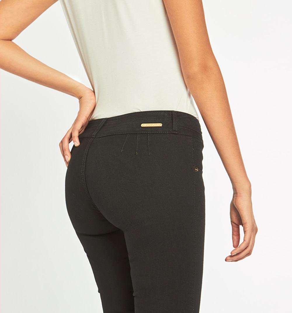 jeans-negro-s136614-1