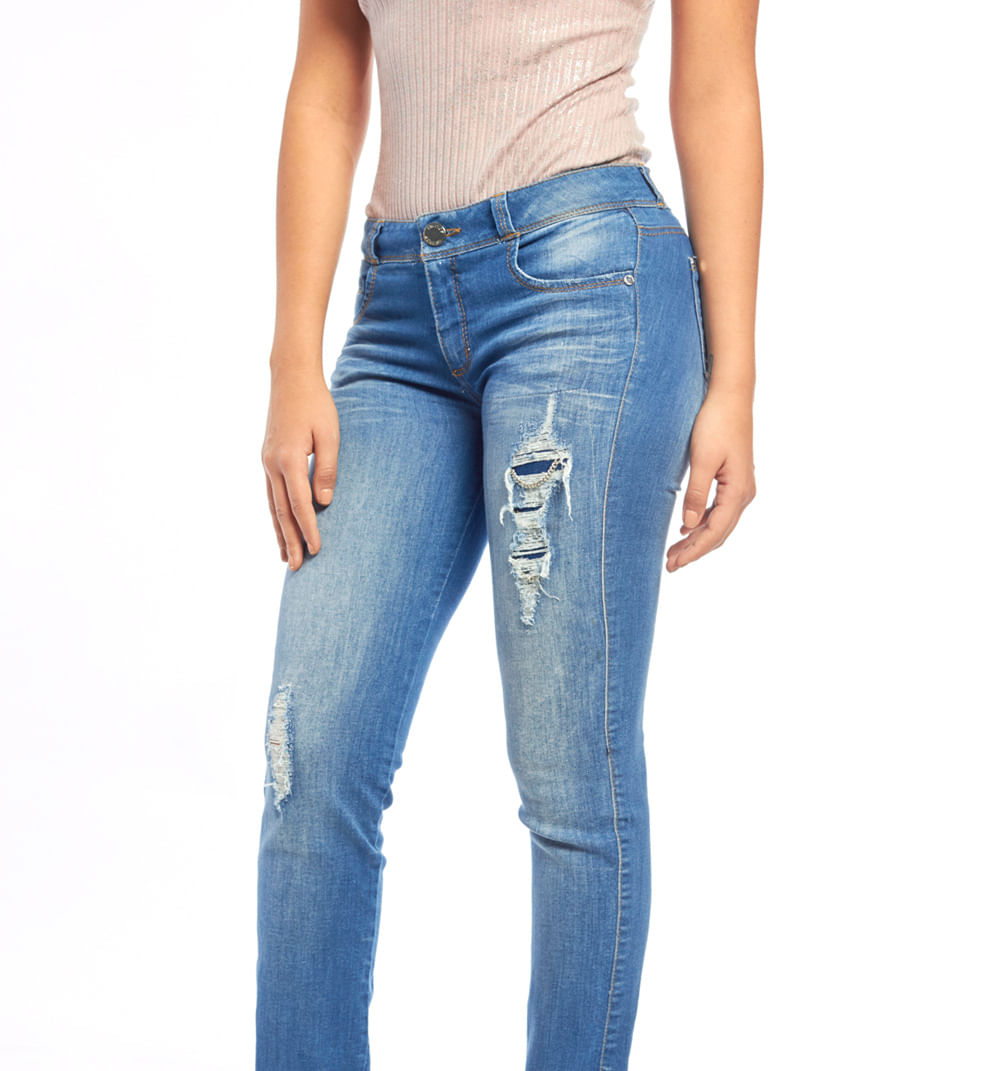 jeans-azul-s136709-1