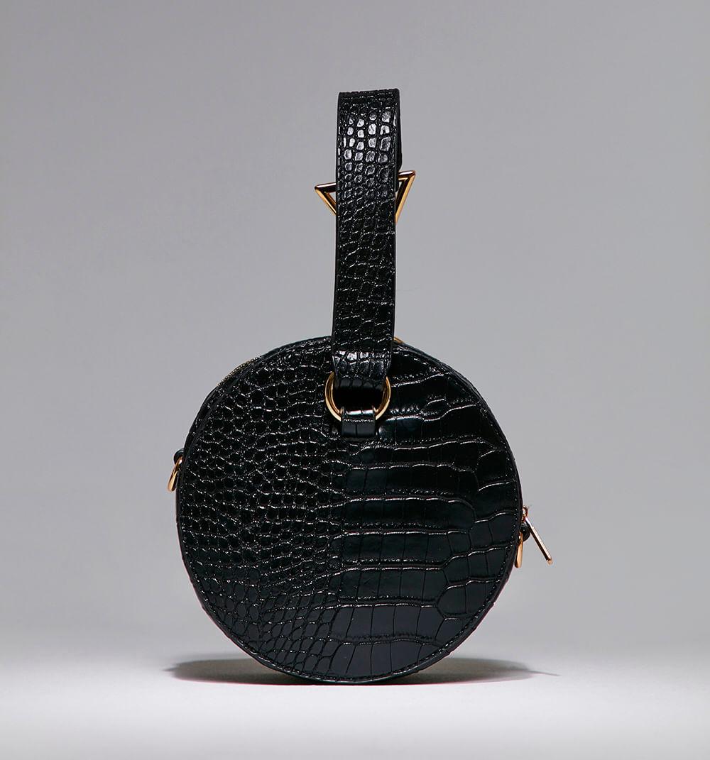 carterasybolsos-negro-s411473-1