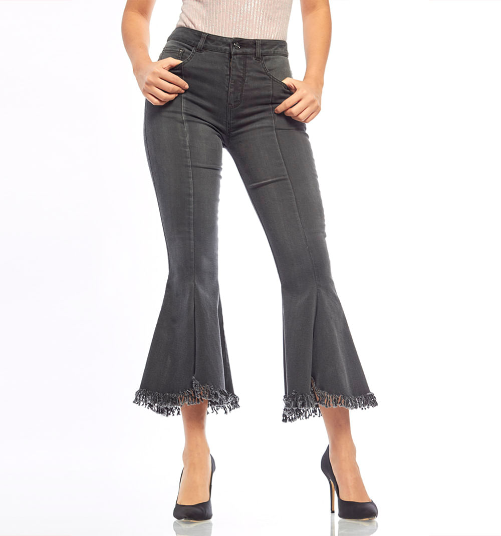 cropped-gris-s137004-1