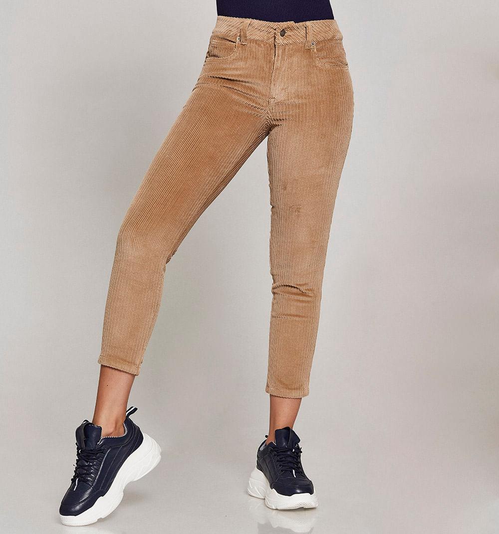 pantalonesyleggings-beige-s027749-1