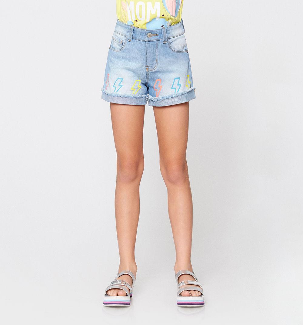 shorts-azul-k100100a-1-1