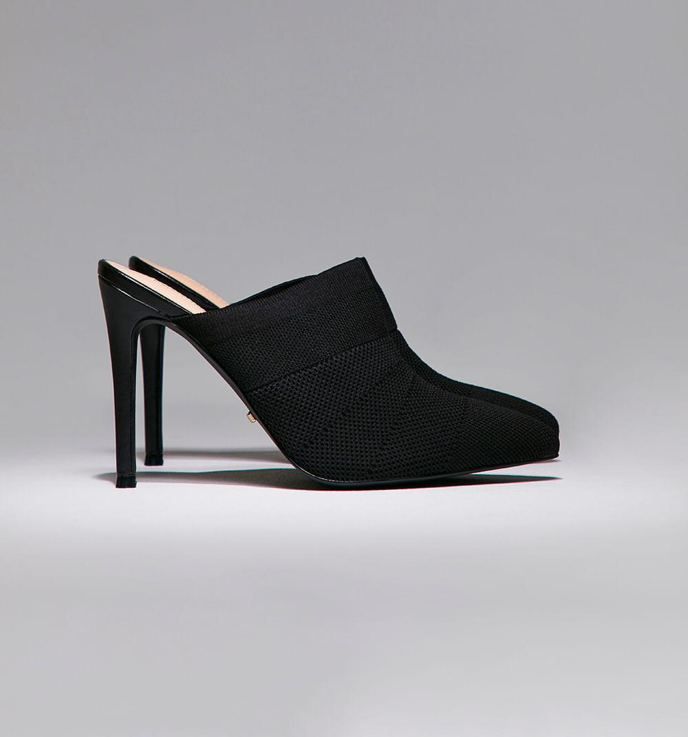 sandalias-negro-s381116-1