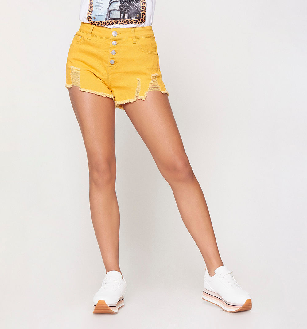 shorts-amarillo-s103727-1