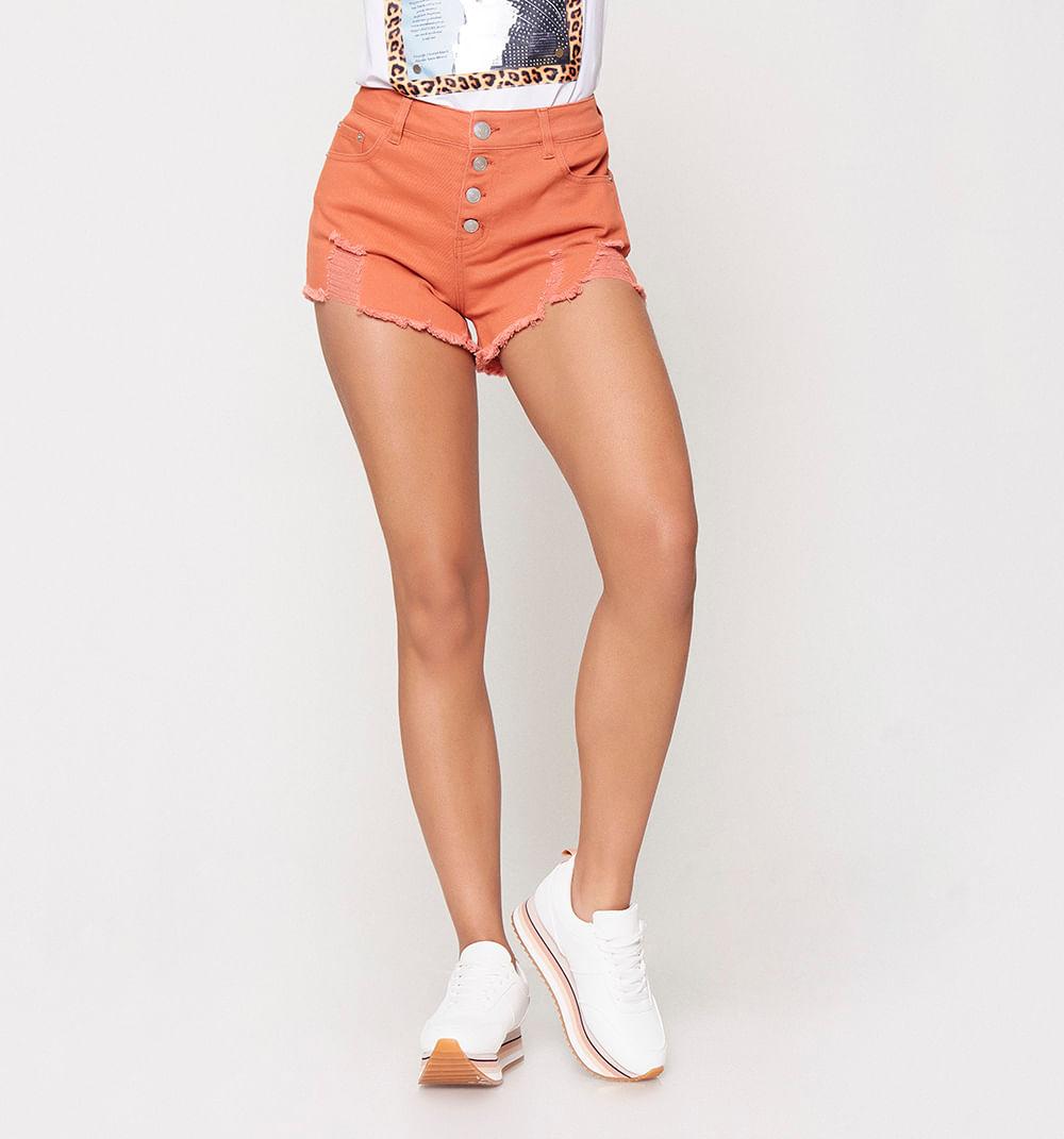 shorts-rosado-s103727-1