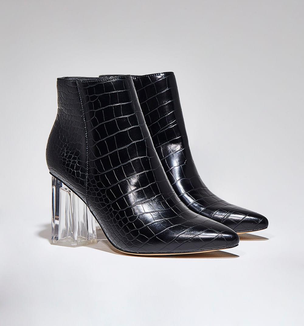 botas-negro-s084737-1