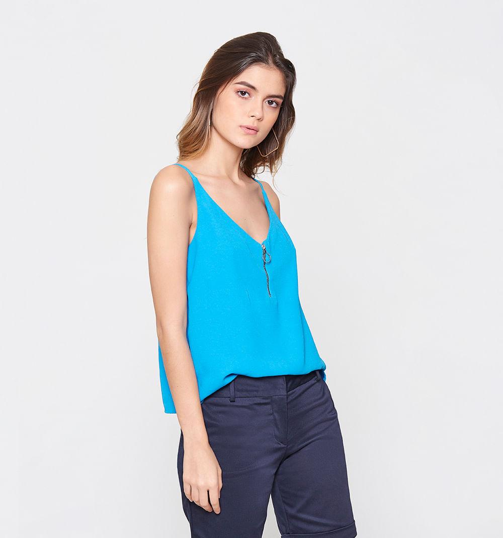 camisasyblusas-azul-s170087-1