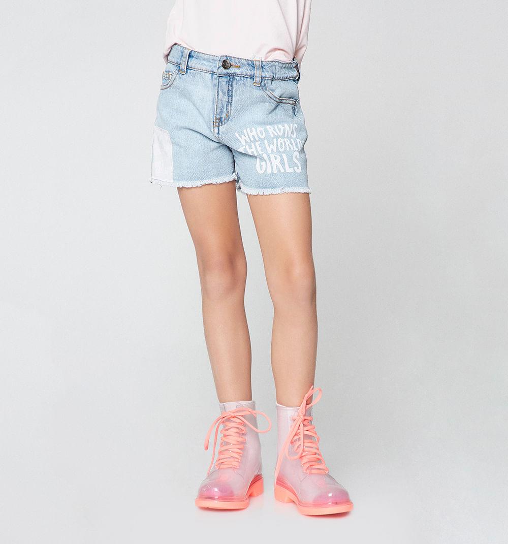 shorts-azul-k100108-1