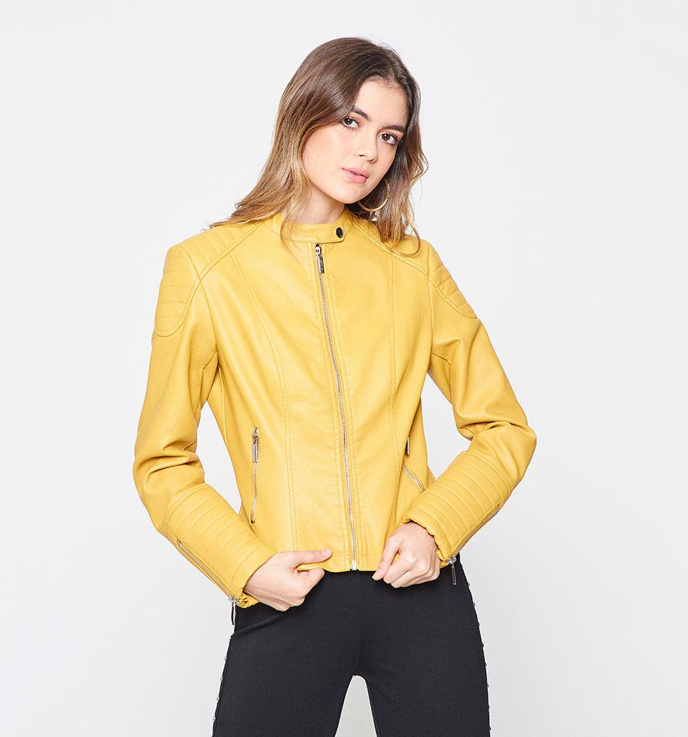 chaquetas-amarillo-s075612-1