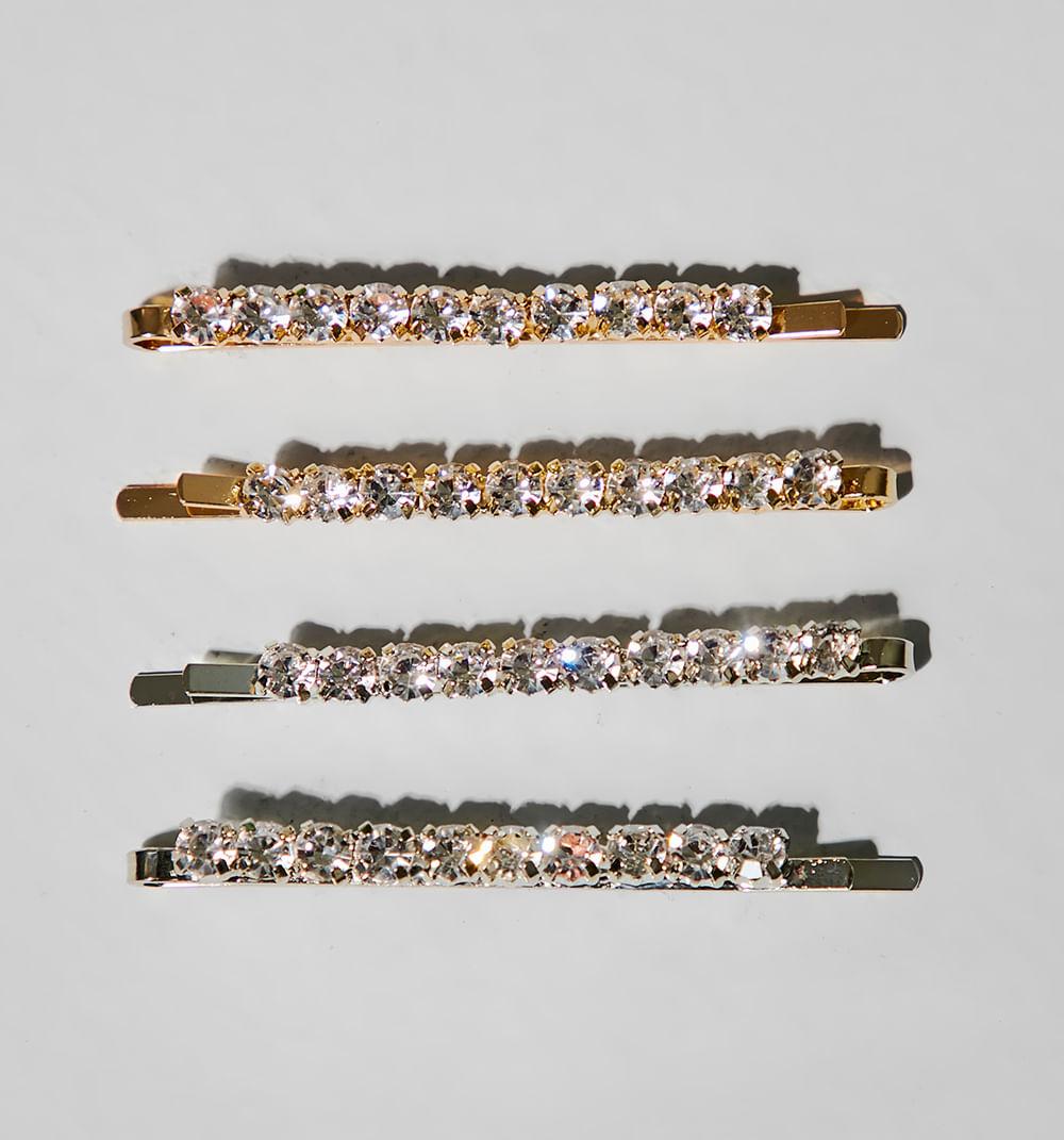 accesorios-multicolor-s217718-1