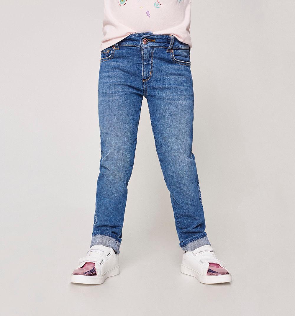skinny-azul-k130700-1